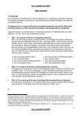 uklassificeret - Page 6
