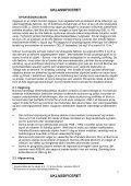 uklassificeret - Page 7