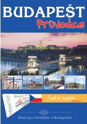 Budapest Guide Đ cseh kesz - CMMS