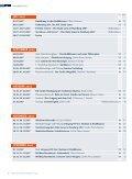 PROGRAMM - Tibetisches Zentrum ev - Page 4