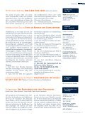 PROGRAMM - Tibetisches Zentrum ev - Page 7