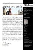 Ekstreme miljøer - De Berejstes Klub - Page 3