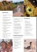 Ekstreme miljøer - De Berejstes Klub - Page 4