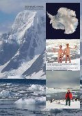Ekstreme miljøer - De Berejstes Klub - Page 7