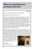 Lad os fortsætte vor vandring som en menighed - Sankt Laurentii Kirke - Page 4