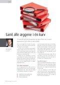 26 Esben og de syv selskaber - Formuepleje - Page 6
