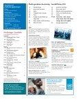 Medborgarskolan Kursprogram HT2004 - Page 2