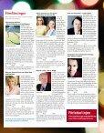 Medborgarskolan Kursprogram HT2004 - Page 4