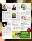 Medborgarskolan Kursprogram HT2004 - Page 5