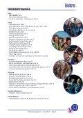 INFORMATIONSPAKKE 3 - Spejdernes Lejr 2012 - Page 2