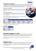 INFORMATIONSPAKKE 3 - Spejdernes Lejr 2012 - Page 5