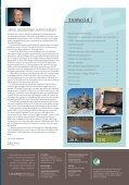 Last ned PDF - lokomotiv - Page 3