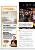 Last ned PDF - lokomotiv - Page 4