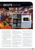 Last ned PDF - lokomotiv - Page 5