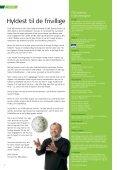 fodbold - DBU Jylland - Page 2
