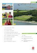 fodbold - DBU Jylland - Page 3