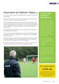 fodbold - DBU Jylland - Page 5