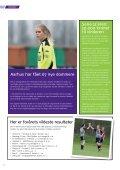 fodbold - DBU Jylland - Page 6