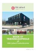 fodbold - DBU Jylland - Page 7