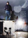 Overlevede barndom i helvede - Hus Forbi - Page 5