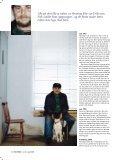 Overlevede barndom i helvede - Hus Forbi - Page 6