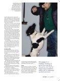 Overlevede barndom i helvede - Hus Forbi - Page 7