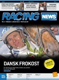 Racing News nr 2