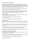 IMPORT- OG HANDELSFORBUD - Anima - Page 5