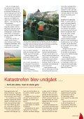 tilmelding - Foreningen af Kommunale Beredskabschefer - Page 5