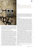 Verden er blevet vanskeligere at investere i - Danske Bank - Page 5