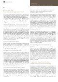 Verden er blevet vanskeligere at investere i - Danske Bank - Page 6