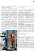 Verden er blevet vanskeligere at investere i - Danske Bank - Page 7