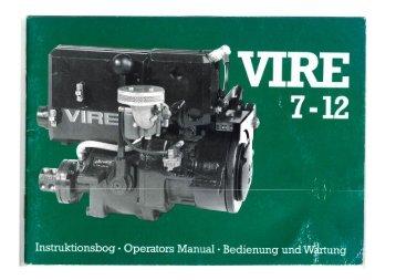 Humminbird Operators Manual