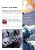 märkta och uppfyller bestämmelserna i - KEBOMED - Page 3