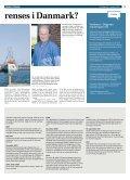 Hvorfor skal norsk spildevand renses i Da - WebKontrol V.5   Bakuri ... - Page 2