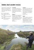 Renere spildevand - Orbicon - Page 3