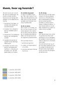 Renere spildevand - Orbicon - Page 5
