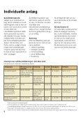 Renere spildevand - Orbicon - Page 6