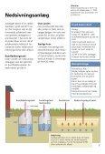 Renere spildevand - Orbicon - Page 7