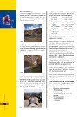 Værd at vide om Leca® letklinker - Weber - Page 2