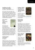 Nye Bøger - Odense Centralbibliotek - Page 5