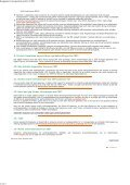 Print PDF File - Page 3
