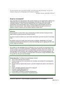 Netværkets kraft - Page 2