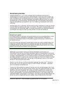 Netværkets kraft - Page 3