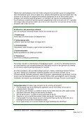 Netværkets kraft - Page 4