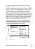 Netværkets kraft - Page 7