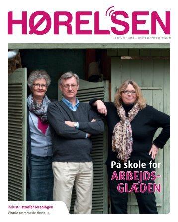 arbejds- glæden - onlinecatalog.dk