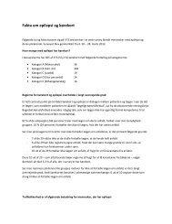 Fakta om epilepsi og kørekort - PressWire