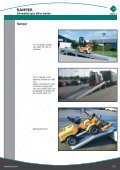 ramper - Bevola - Page 4