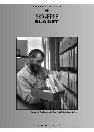 2004-09 i pdf - Skræppebladet